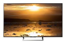 SONY KD-55X8000E Ultra HD 4K 55 Inch Smart LED TV